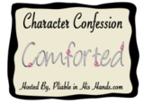 th_Character-Confession-Comforted