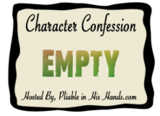 th_Character-Confession-Empty