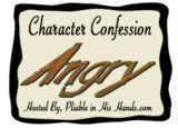 th_Character-Confession-angry