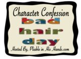 th_Character-Confession-badhairday