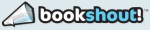 bookshout introducing