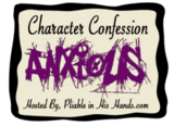 th_Character-Confession-anxious