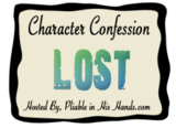 th_Character-Confession-lost