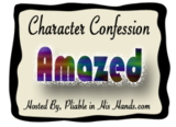 th_Character-Confession-Amazed