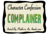 th_Character-Confession-Complainer