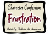 th_Character-Confession-frustration