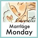MarriageMondayGraphic2