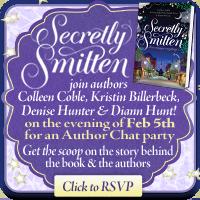 secretly-smitten-200