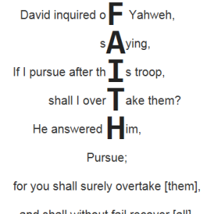 acrostic-poem-faith-bible-web-1sam.30.8