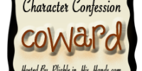 Character-Confession-coward