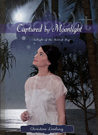 Captured by Moonlight by Christine Lindsay - Copy (1)