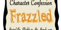 Character-Confession-frazzeled
