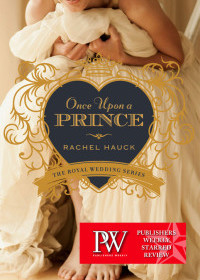 once-upon-a-prince-PW-star-200x308