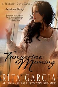 Rita-Garcia_TangerineMorning_200