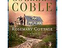 Rosemary-Cottage-Featured