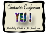 th_Character-Confession-YES