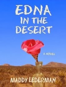 Edna in the Desert (1)