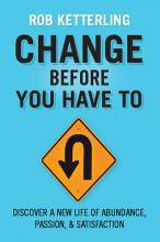change-before-you-have-to