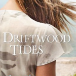 driftwoodtides_edited