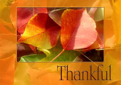 Thankful_edited