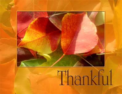 Thankful_edited