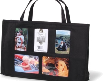 photo-tote-bag-blk