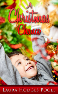 A Christmas Chance Final Cover_edited