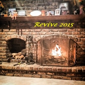 January2015revive