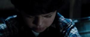 Image: We Minored in Film/Man of Steel trailer