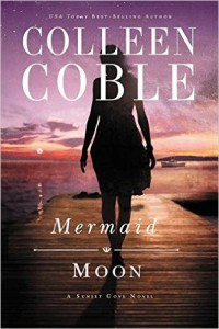Mermaid Moon by Colleen Coble