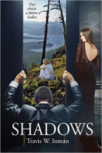 Don't Miss This! Shadows: One Choice a Future Makes