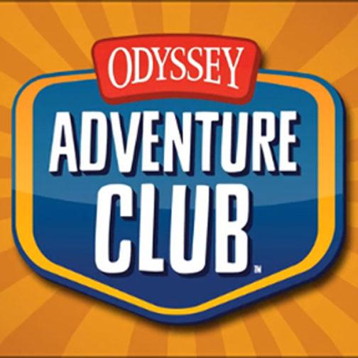 OdysseyAdventureClub-logo-600x600 (1)