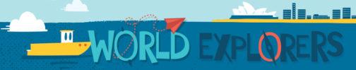 worldexplorers