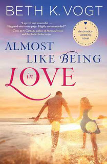 https://www.amazon.com/Almost-Like-Being-Love-Destination-ebook/dp/B010MHA2OY
