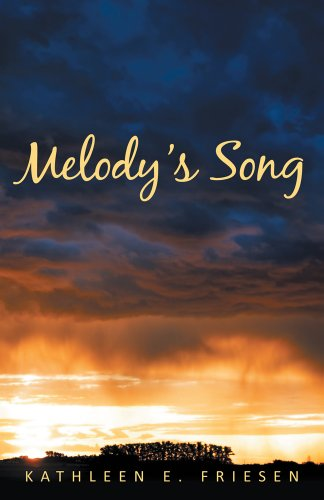 Melody's Song