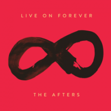 liveonforever_cd