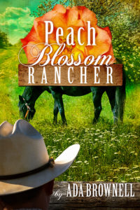 rancher-cover-1_edited