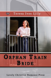 orphan-train-bride_edited