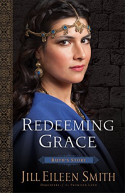 redeeming-grace